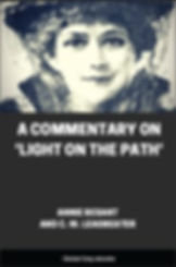 commentary-on-light-on-the-path.jpg