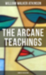 the-arcane-teachings-complete-collection