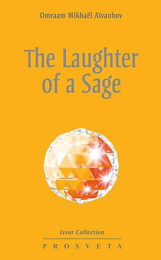 The Laughter Of A Sage.jpg