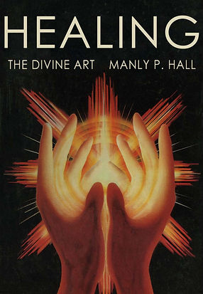 Pages from Healing-The-Divine-Art-Manly-