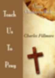 teach-us-to-pray-classic-christianity-bo