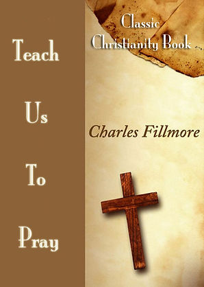 teach-us-to-pray-classic-christianity-bo