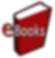 ebook-icon01.png