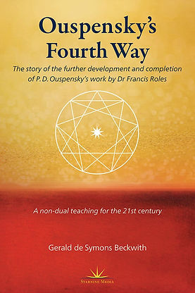 Ouspenskys-Fourth-Way-by-Gerald-Beckwith