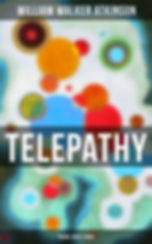 telepathy-theory-facts-proof.jpg