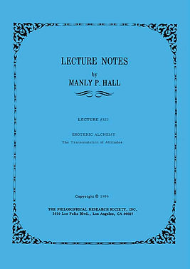 Pages from manly-p-hall-esoteric-alchemy