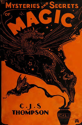Pages from mysteries-and-secrets-of-magi
