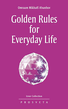 Pages from Golden-Rules-for-Everyday-Lif