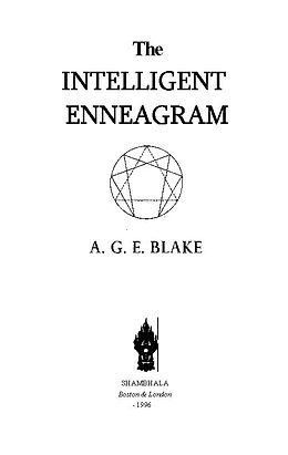 Pages from Anthony-Blake-Intelligent-Enn