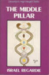 middle pilar.jpg
