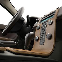 Volvo Quality