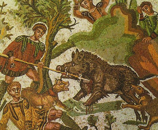 _Cane Corso mosaic.jpg