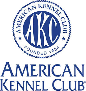 AKC_founded1884_blue.jpg