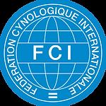 1200px-FCI_logo.svg.png