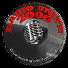Unite 2000 New Logo.png