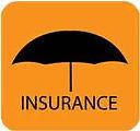 Insurance Asset Service