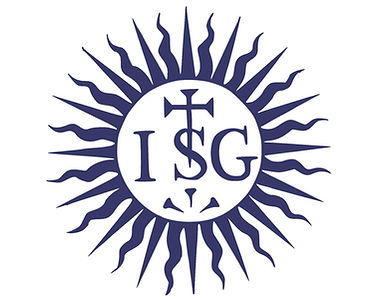 ISG Logo.jpg