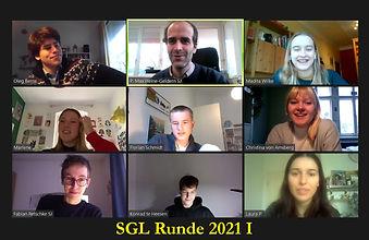 Foto SGL Runde_2021 I.jpg