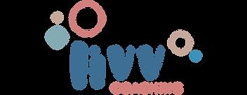 Logo algemeen .png