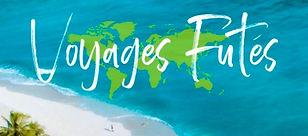 Voyages Futes