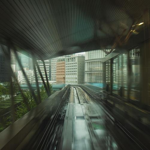 pexels-ryutaro-tsukata-5745061.jpg