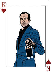 Disputed--PlayingCards-Front-Doc-01.png