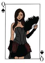 Disputed--PlayingCards-Front-Carmen-01.p