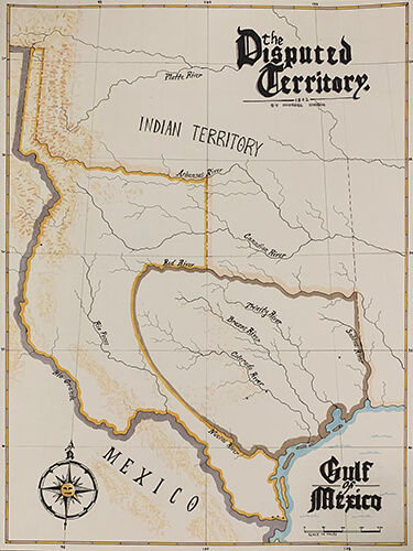 Disputed-Map-Web.jpg