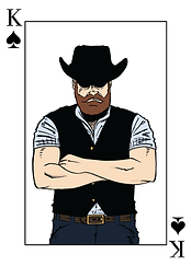 Disputed--PlayingCards-Front-Jamison-01.