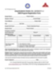 2020 JAC Registration Form-May 2020.jpg