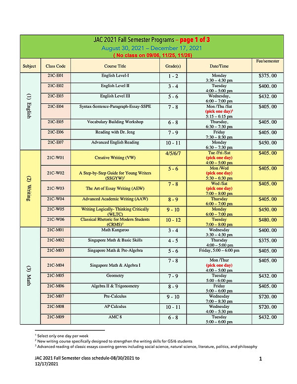 JAC 2021 Fall Programs-08-18-2021-Revised-page 1.jpg
