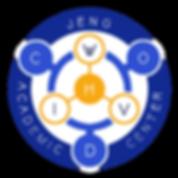 Jac circle logo gold.png