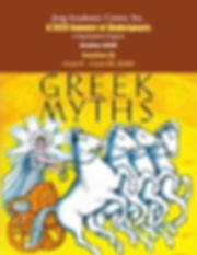 Greek Myths-2020 Summer Cover.jpg