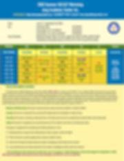 2020 Summer SAT-ACT Program-04-22-2020-p