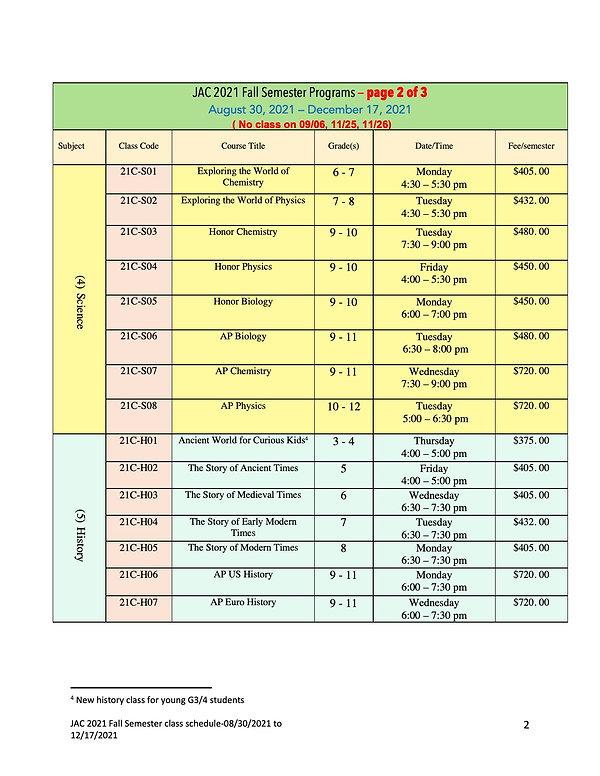 JAC 2021 Fall Programs-08-18-2021-Revised-page 2.jpg