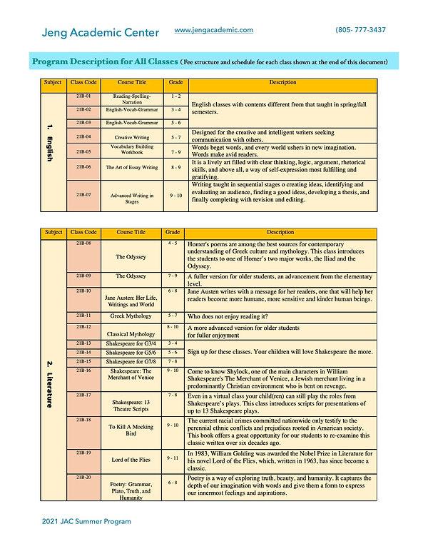 2021 Summer Program Description-page 3-0