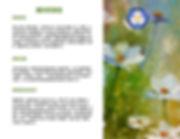 關於嘉科教育-理念-教學-page2.jpg