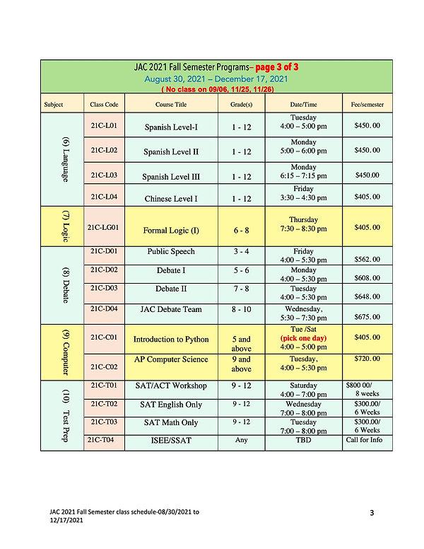 JAC 2021 Fall Programs-08-18-2021-Revised-page 3.jpg