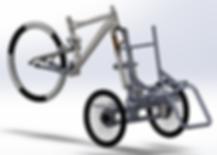 Croqui_Vélo.png