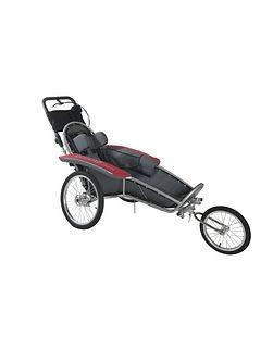 kidscab-junior-reha-handicape-remorque-v