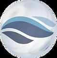 logo 2017 sans texte.png
