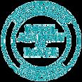 RAD-RT-logo-TEAL.png