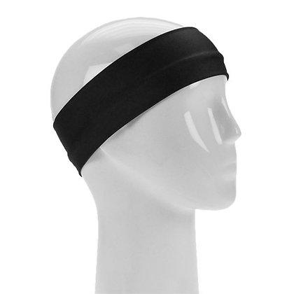 Black Hairband