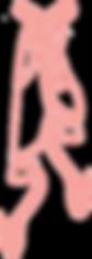 thumbnail_Davies-Logo.png
