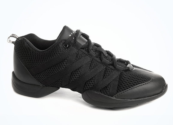 Large Bloch Criss Cross Dance Sneaker