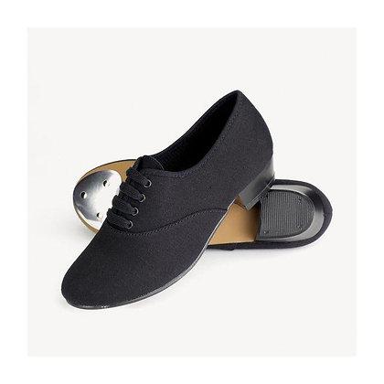 Boys Tap Shoe