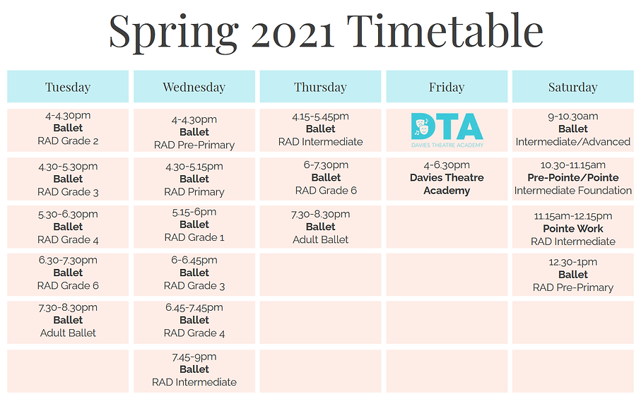 Spring 2021 updated.png