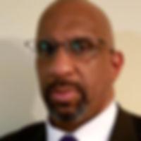 Reclamation Jeffrey Blanchard.jpg