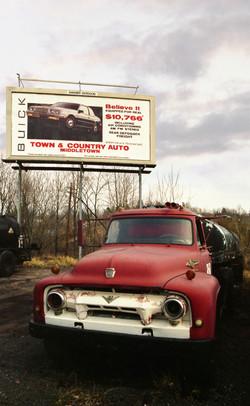 Middletown Truck