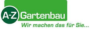 logo_wirmachendasfür-sie.jpg